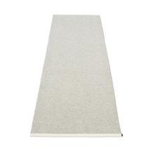 Mono - Fossil Grey / Warm Grey - 85 x 260