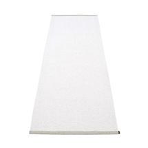 Mono -  White - 85 x 260