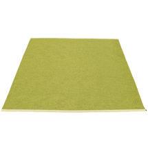 Mono - Olive / Lime - 180 x 220