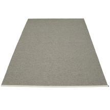 Mono - Charcoal / Warm Grey - 180 x 300