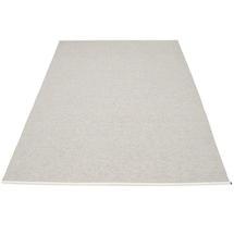 Mono - Fossil Grey / Warm Grey - 180 x 300