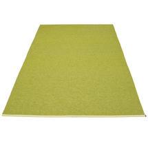Mono - Olive / Lime - 180 x 300