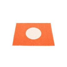 Vera - Orange / Vanilla - 70 x 90