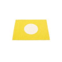 Vera - Lemon / Vanilla - 70 x 90