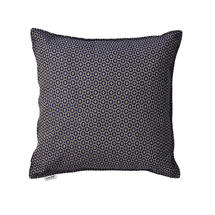 Dot Scatter Cushion - 50x50cm - Square
