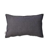 Dot Scatter Cushion - 32x52cm - Rectangle