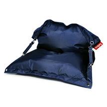 Buggle-Up Bean Bag - Dark Blue