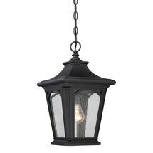 Bedford Small Chain Lantern