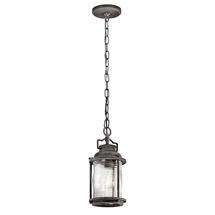 Ashlandbay Small Chain Lantern