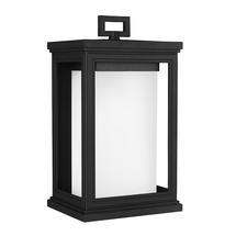 Roscoe Medium Wall Lantern