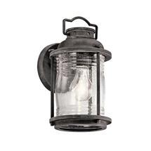 Ashlandbay Small Wall Lantern