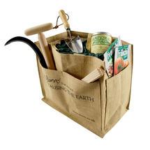 Revitalizing Garden Bag Set
