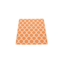 Ants - Pale Orange/Vanilla - 70 x 90
