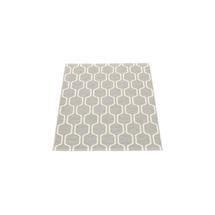 Ants - Warm Grey/Vanilla - 70 x 90