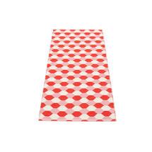Dana -  Coral Red/Piglet/Vanilla - 70 x 160