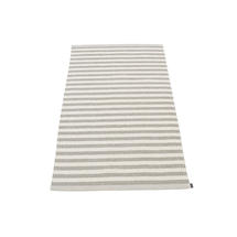 Duo - Warm Grey/Vanilla - 85 x 160