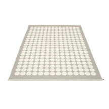 Fia - Warm Grey/Vanilla - 180 x 275