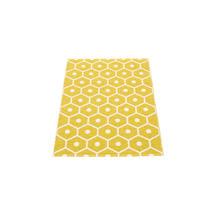 Honey - Mustard/Vanilla - 70 x 100