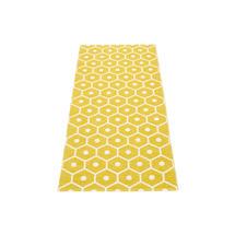 Honey - Mustard/Vanilla - 70 x 160