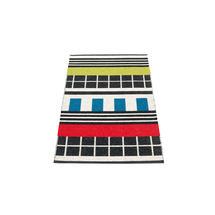 James - Colour - 70 x 120
