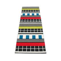 James - Colour - 70 x 240