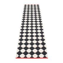 Marre - Black/Vanilla/Coral Red Edge - 70 x 300