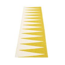 Vivi - Mustard/Vanilla - 70 x 250