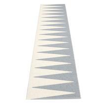 Vivi - Grey/Vanilla - 70 x 350