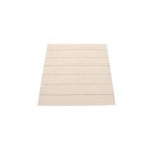 Carl -  Vanilla/White - 70 x 90