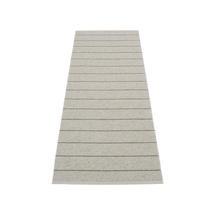 Carl - Warm Grey/Fossil Grey - 70 x 180