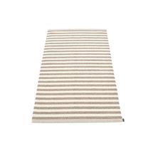 Duo - Mud/Vanilla - 85 x 160