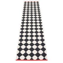Marre - Black/Vanilla/Coral Red Edge - 70 x 375