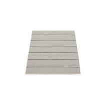 Carl - Warm Grey/Fossil Grey - 70 x 90