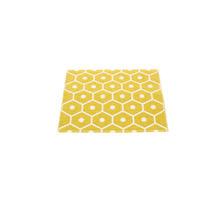 Honey - Mustard/Vanilla - 70 x 60