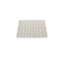 Honey - Warm Grey/Vanilla - 70 x 60
