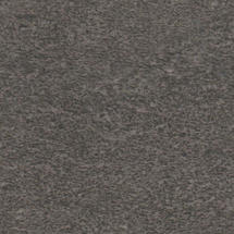 Pure Table top 100x100 cm - Basalt