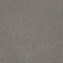 Pure Table top 100x100 cm - Concrete grey