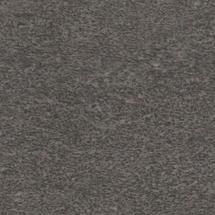 Drop / Pure Table Top Ceramic - 200x100 cm - Basalt Grey