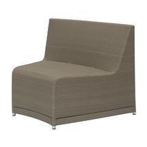 Oasis Modular Seat - Kubu