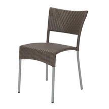 Rollo Dining Chair - Summer Grass