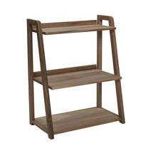Totem Small Shelf Unit - Natural