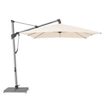 3 x 3m Sombrano Cantilever Parasol - Classic