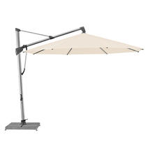 3.5m Sombrano Round Cantilever Parasol - Classic