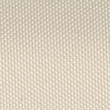 3.5 x 3.5m Sombrano Cantilever Parasol - Eggshell