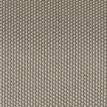 3 x 3m Sombrano Cantilever Parasol - Ash