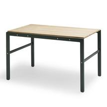 Reform Table 125 - Hunter Green