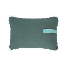 Decorative Outdoor Medium Cushion - Safari Green