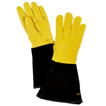 Tough Touch Glove - Men