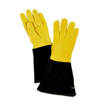 Tough Touch Glove - Ladies