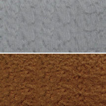 Geo Classic Planter M - Special Textured Finish